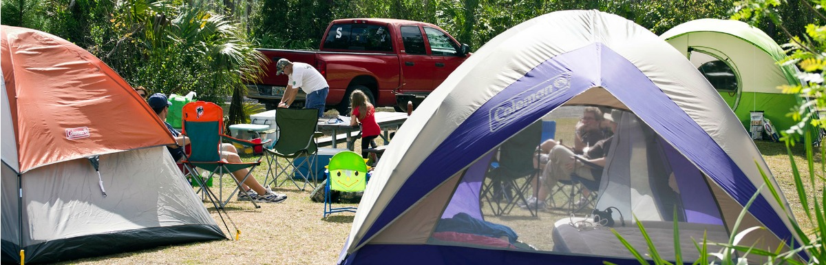 27 Car Camping Essentials: The Definitive List