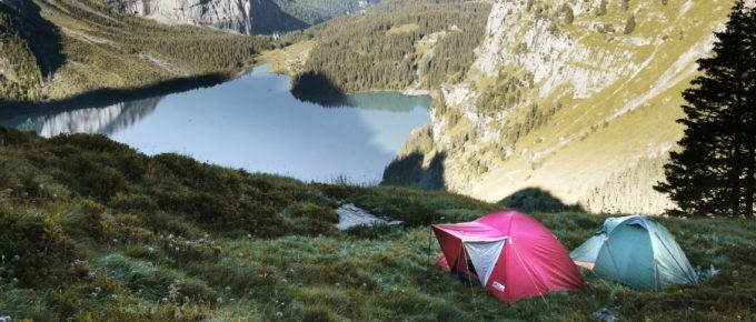 8 Types of Tents: We Explore the Pros and Cons of Each So You Can Find the Right Type for You