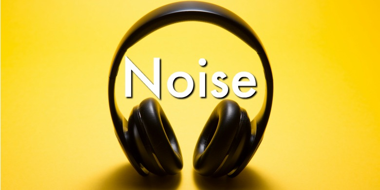 Noise is an important factor when selecting camping fans.