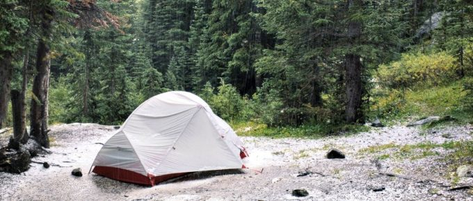Every hiker should be equipped with the best survival tent for their specific needs