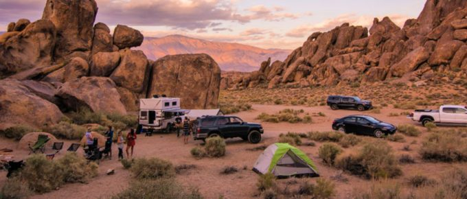 Truck bed camping how to, tips, and gotta have hear